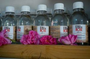 20-eau-de-rose-kasbah