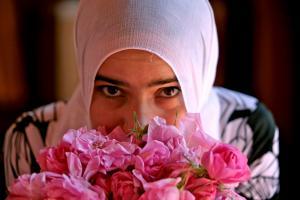 marocaine-kasbah
