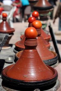 tajines-maroc